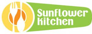 sunflower-kitchen