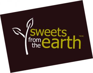 sweetsfromtheearth