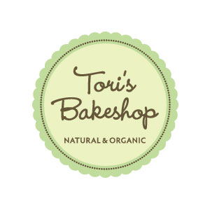 toris-bakeshop
