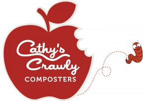 cathycomposters_logo_print