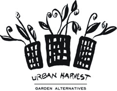 logo-urban-harvest