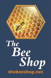 the-bee-shop-image-logo